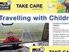 Travel Clinic - Quarterly Newsletter
