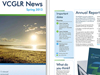 VCGLR Bi monthly Newsletters