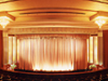 Astor Theatre - QTVr's for Cinemagination Interactive screens